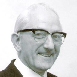 Hill, James (1911-1983)