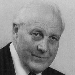 Jempson, Harold (1937-2017)