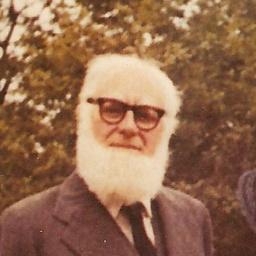 Delves, Stanley (1897-1978)