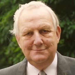 Crowter, Harold