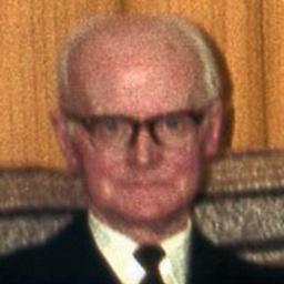 Farley, J John (1903-1980)