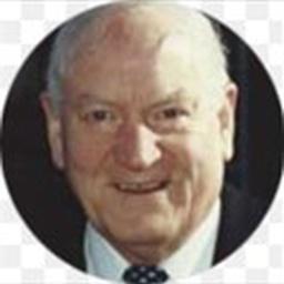 Hawkins, Gordon (1925-2003)