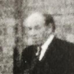 Davidson, W (1912-1991)