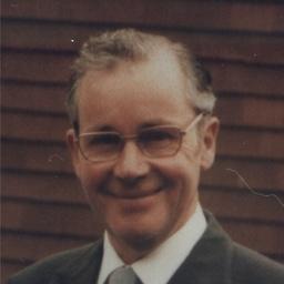 Aldridge, Reginald (1920-2006)
