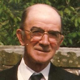 Field, Jabez (1924-1991)